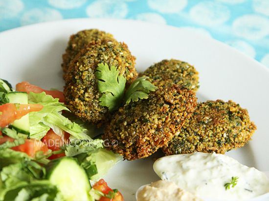 falafel recette libanaise」のおすすめアイデア 25 件以上