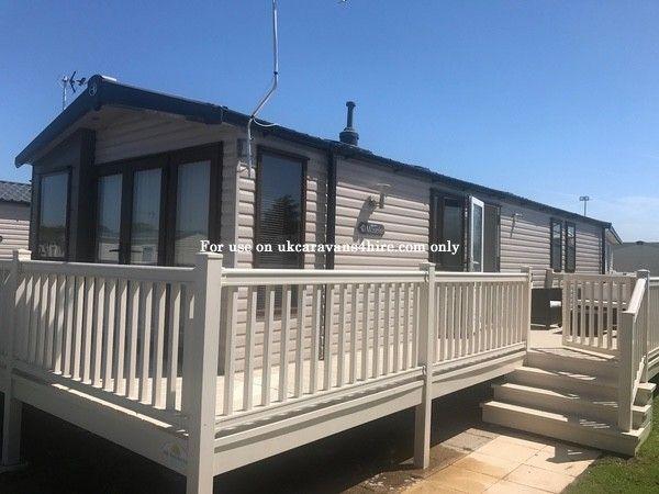 http://www.ukcaravans4hire.com/to-let-userid6270.html #holiday #caravan #private #calagranholidaypark #fleetwood #northwestengland #2018holidays #2018schoolholidays