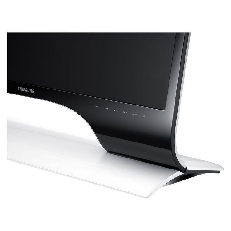 Samsung S24B750V