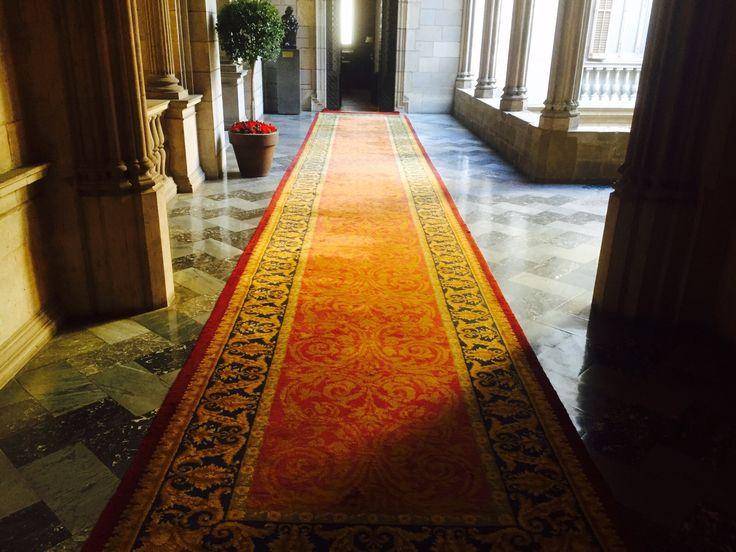 17 mejores ideas sobre alfombras pasillo en pinterest alfombras para dormitorios alfombra de - Alfombras pasillo ...