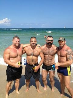 DaddysGuy.com: Hot Daddy, Bears, Daddysguy Com, Posts, Men I D, Big Daddy