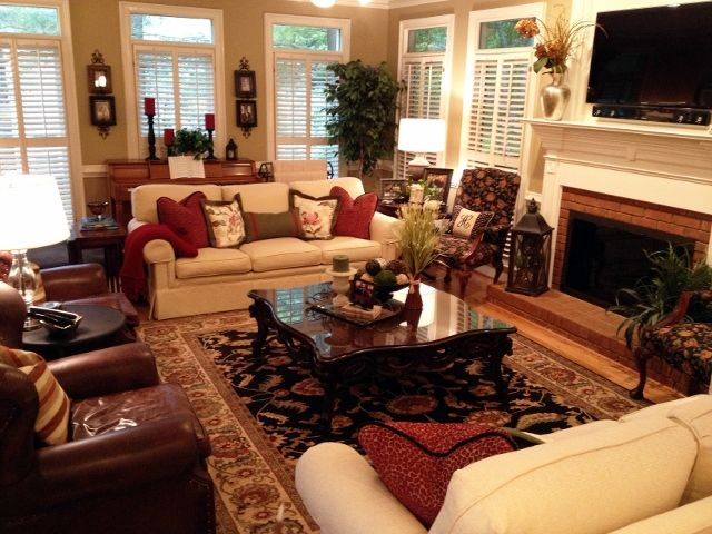 25 best ideas about recliners on pinterest industrial - How to arrange two sofas in living room ...
