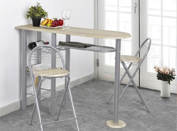 ¿Quién dijo que optimizando espacios no puedes lograr un ambiente romántico? #YoAmoMiCasa #Muebles #Comedor #tiendaeasy  #easytienda