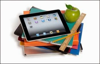 Isa InfoHelp : Aplicativos Para Universitários