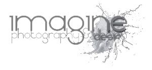 Imagine Photography and Design