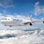 SriLankan Airlines has joined PATA as its newest Aviation member
