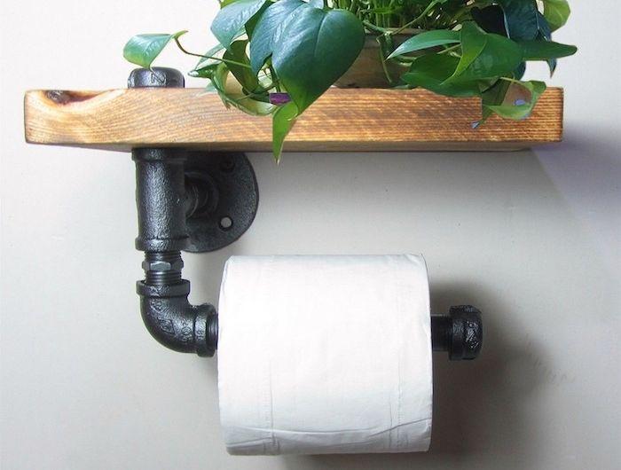 les 25 meilleures id es de la cat gorie d rouleur sur pinterest derouleur papier wc d vidoir. Black Bedroom Furniture Sets. Home Design Ideas