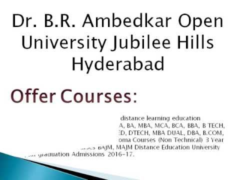 a short course on b r ambedkar This is a full fledged hospital named after the illustrious dr br ambedkar br ambedkar memorial teaching hospital b caution money for the whole course.