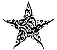 as salam calligraphy logo - Google Search