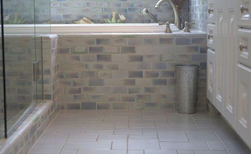 bathroom tile gallery trikeenan tileworks bathroom tiles robin 39 s
