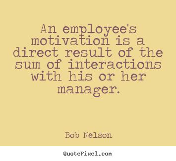 employee quotes - Google Search