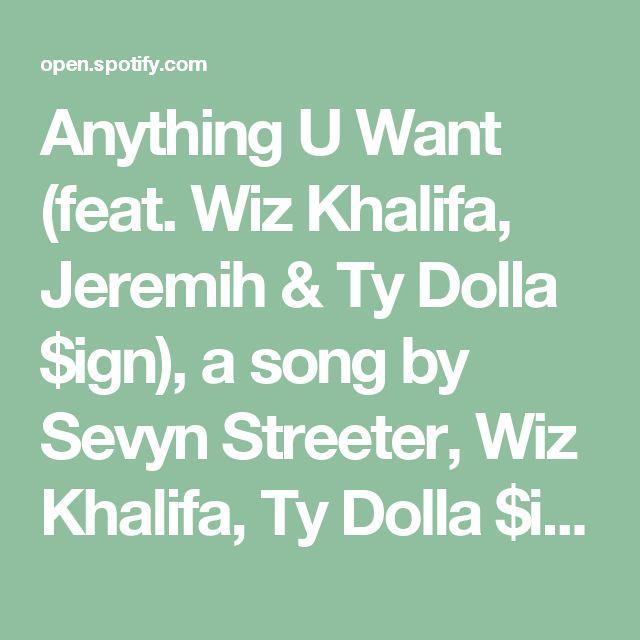 Best 25+ Wiz Khalifa Ideas On Pinterest