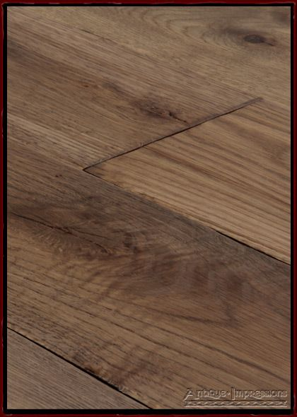 Pin by maria hughes on underfoot pinterest for Hardwood flooring canada