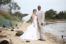 Image result for chesapeake Bay wedding pics