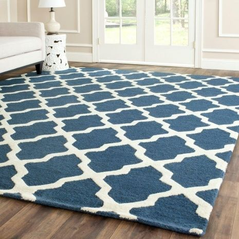 12 X 14 Area Rugs Cheap