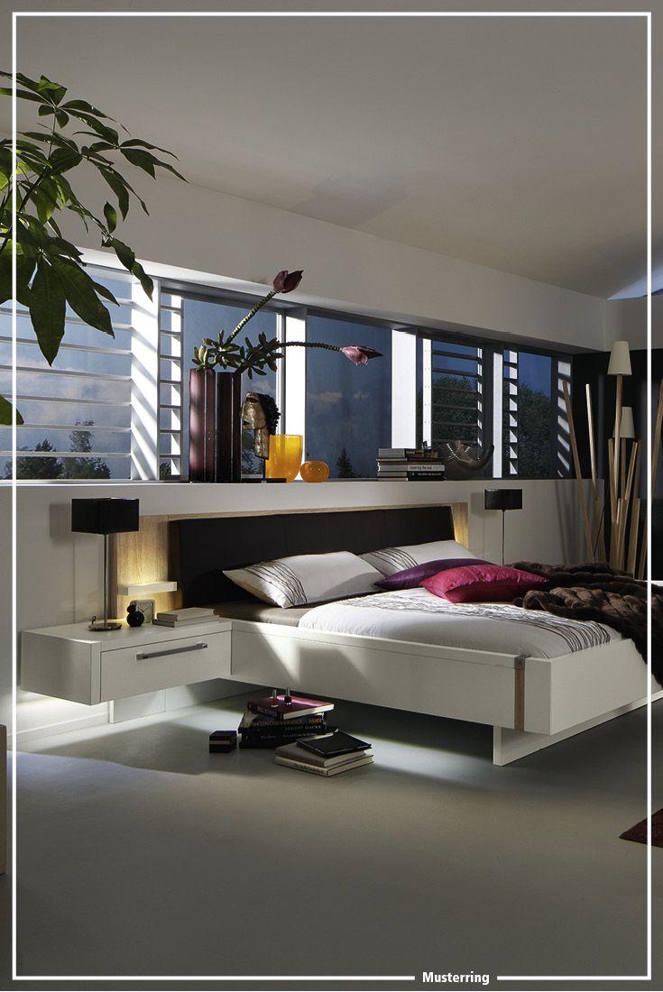 12 besten Musterring Möbel Bilder auf Pinterest | Diele, Halle und Möbel