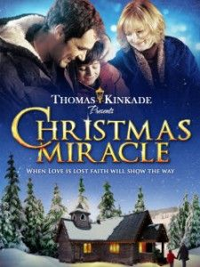 The 25+ best Watch christmas movies online ideas on Pinterest ...