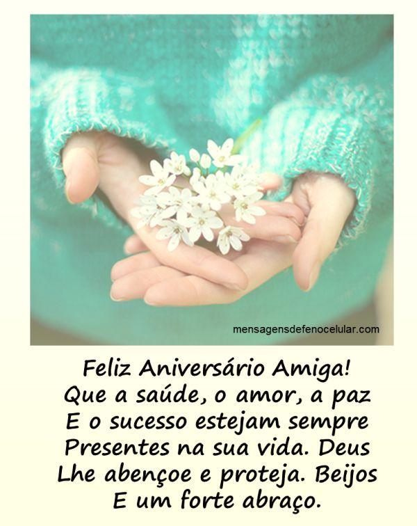 mensagem de aniversário para amiga ffsdte5                                                                                                                                                                                 More