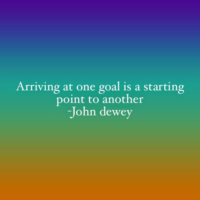 john dewey and early childhood education Dewey-naturalizing education john dewey was more influential than his predecessors as the editor of progressive education put it as early as 1926  dewey.
