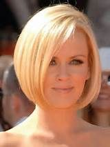 jenny mccarthy short hair - Yahoo Image Search Results