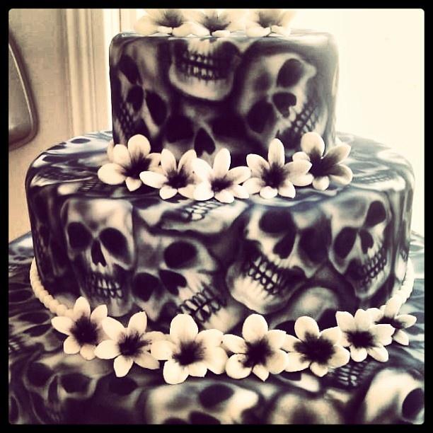 Kayx Cakes