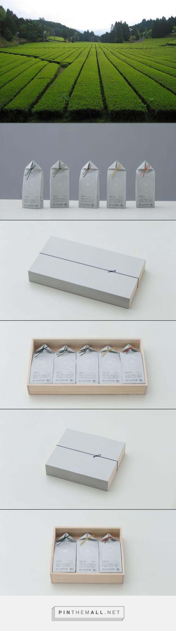 なかにわデザインオフィス:中庭 日出海 - created via https://pinthemall.net