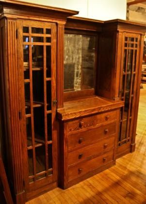 241 best images about arts crafts movement on pinterest Craftsman style wood interior doors