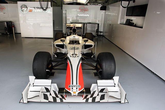 Mercedes-Petronas #F1 #Formula1 #FIA  #Rally #Rallye #Car #ePrix #motorsport #racing #eformule #formula #race #project #cars #competitive #supercar #InstaSport #grandprix  #FriendofTrodLightly