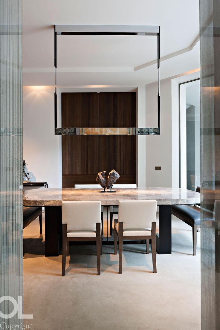 The best images about dining on pinterest dining rooms