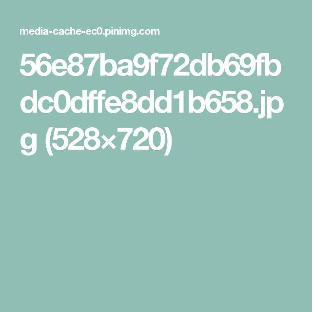 56e87ba9f72db69fbdc0dffe8dd1b658.jpg (528×720)