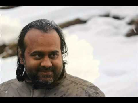 Prashant Tripathi on Kabir: भक्ति माने क्या? ( What is meant by devotion?)