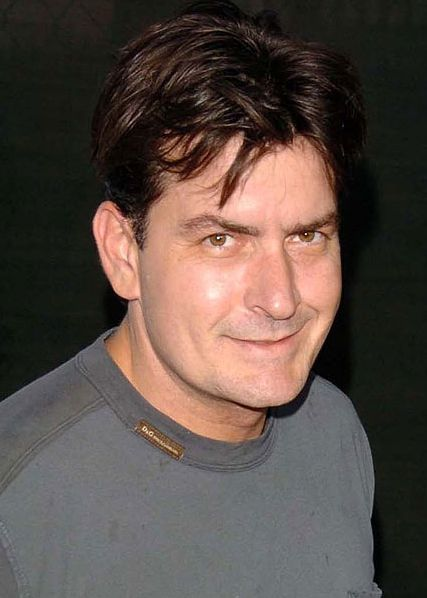 Charlie Sheen explores alternative treatments for HIV. In a recent appearance on The Dr. Oz Show, Charlie Sheen told Dr Mehmet Oz that he was off HIV medicine and was in search of an alternative to cure the disease.