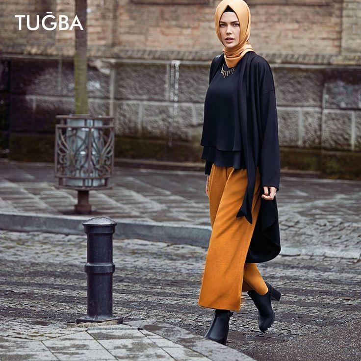 Tuğba Giyim 2016