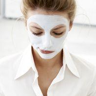 What do Overnight Face Masks Really Do?