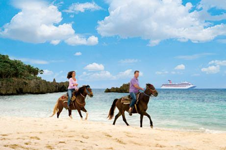 Learn about Carnival Cruise Lines - Expedia CruiseShipCenters http://www.cruiseshipcenters.com/en-CA/BillPickard/cruise-lines/Carnival-Cruise-Lines