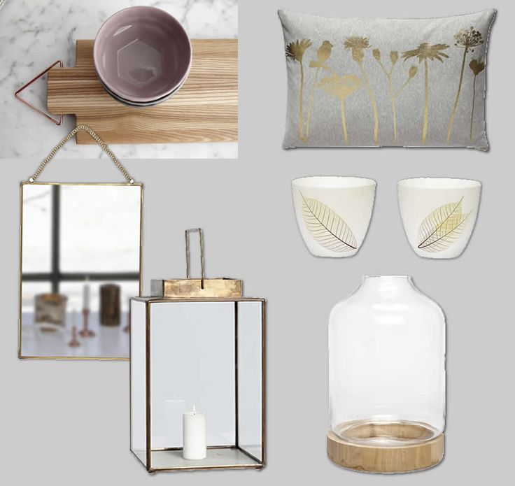17 best images about hubsch interior on pinterest tes. Black Bedroom Furniture Sets. Home Design Ideas