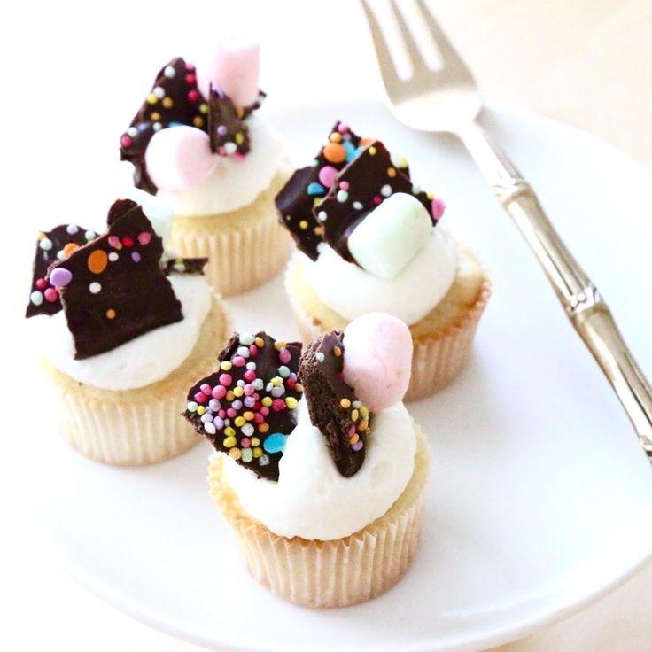 Sweet Duchess Cakes