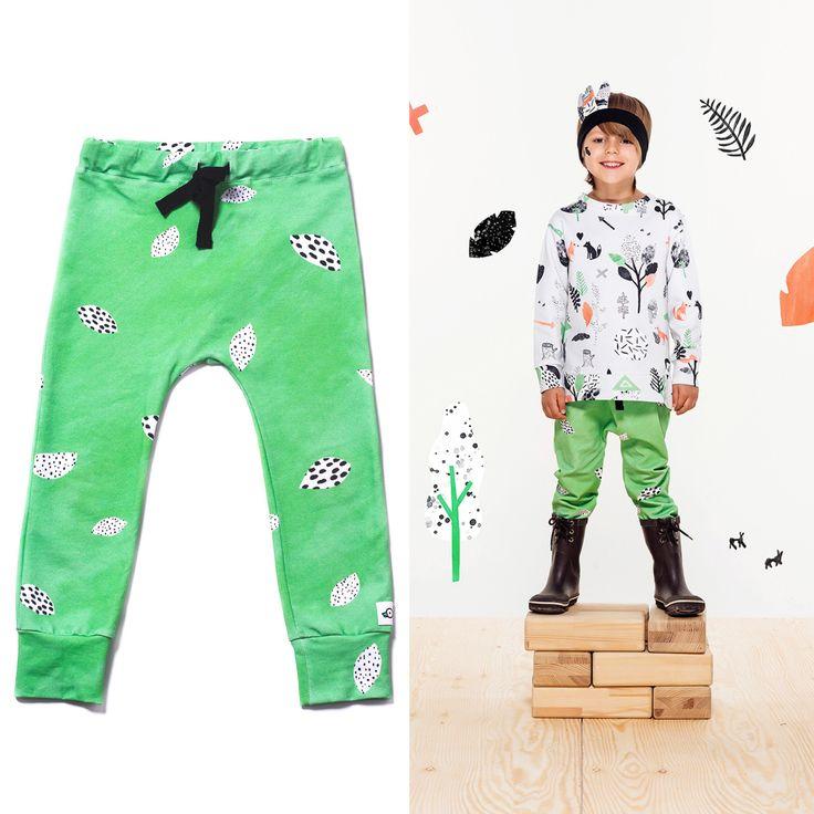 boy pants, boy trousers, style trousers for boy, green pants, pocopato, fashion pants, boy clothes, spodnie dla chłopaka, stylowe spodnie dla chłopca, moda dziecięca, stylowe dzieci