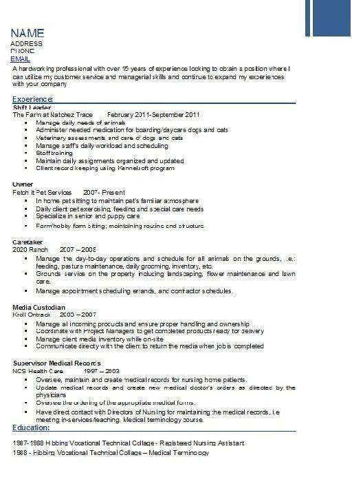 B E Ece Resume Format Format Resume Resume Format Sample