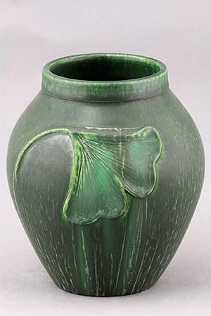 17 Best Images About Pottery Ceramics On Pinterest