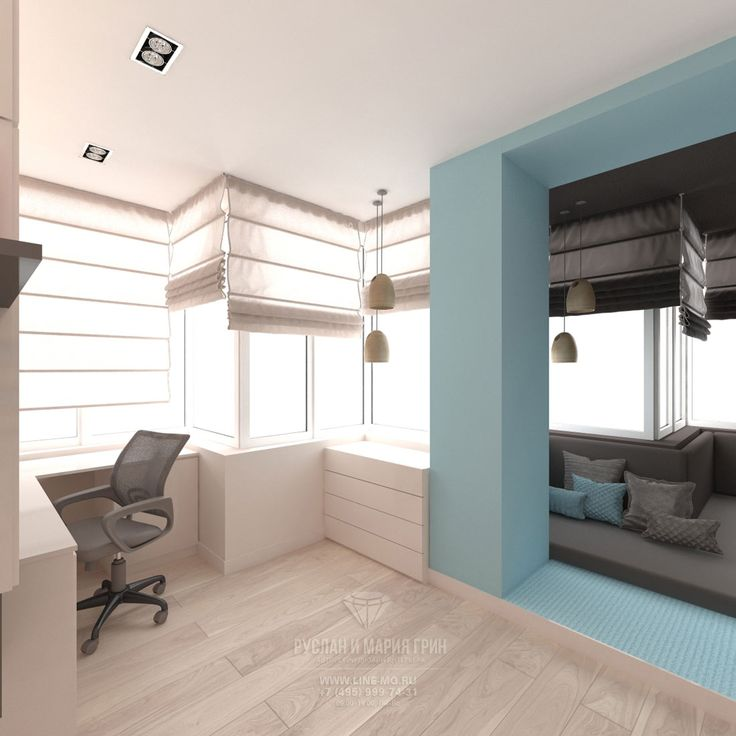 Дизайн квартиры в стиле арт-деко. 29 фото новинок 2017 года | Дизайн и фото интерьеров от дизайнеров Руслана и Марии Грин. Фото 2015-2016 http://www.interior-design.biz/dizayn-kvartiry-v-stile-art-deko-foto