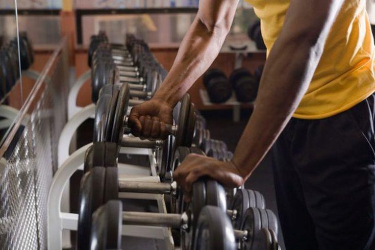 ¿Cómo se desarrolla la anatomía muscular al practicar levantamiento de pesas?. El músculo es uno de los pocos tejidos en el cuerpo que es altamente dinámico, capaz de crecer o reducir en función del nivel del entrenamiento de fuerza. El crecimiento de los músculos se llama hipertrofia. Como muchos ...