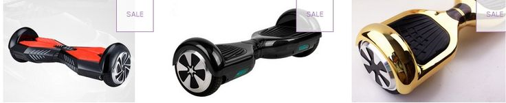 Working as one of the biggest hoverboard stores, Gyrocopters is having a good collection of hover boards that you can take into use as per your choice. They are developed with high-tech machines and technology to gives users a smooth ride.