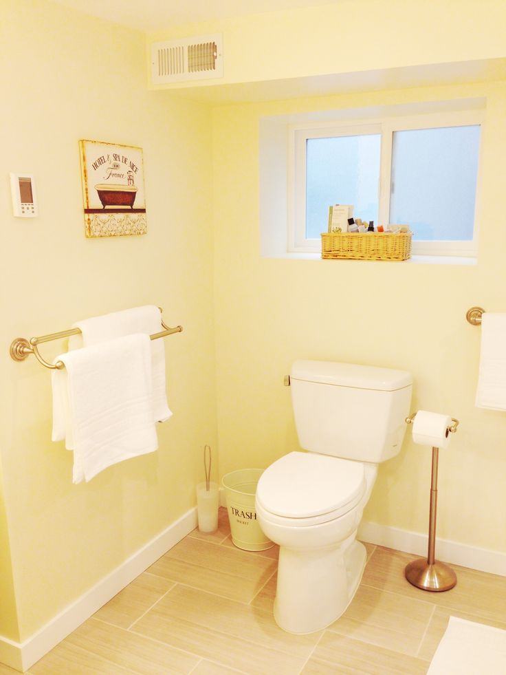 8 best the greenwood getaway images on pinterest for Bathroom remodel greenwood in