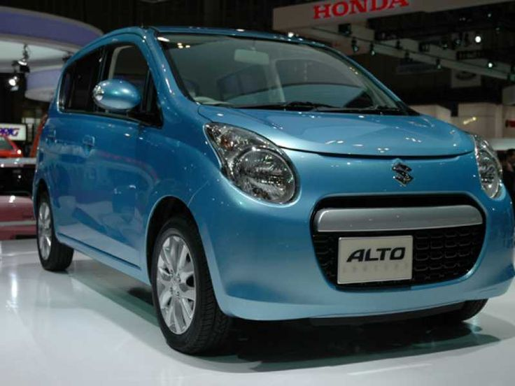 Indian Automobile News: Automotive Updates - 4th Nov. 2014