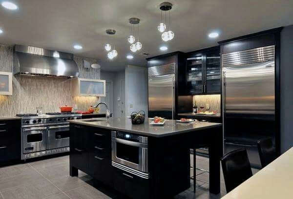 kitchen lighting pics 147 best ideas for our new home images on 2199