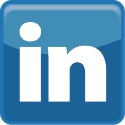 Mijn CV op LinkedIn