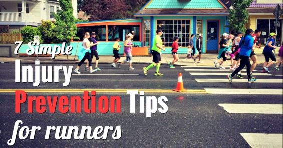 7 Simple Injury Prevention Tips for Runners - Active Release Techniques® Treatment of the dysfunction is vital to the resolution of the pain. Active Release Techniques ®, Graston Technique ®, stretching, strengthening, gait analysis, to name a few. For this post, I'm going to be focusing on the benefits of Active Release Techniques (A.R.T.). To learn more about how injuries cause pain and dysfunction, read my post about common running injuries.