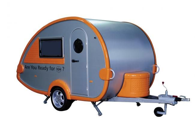 small camping trailers Camping 4x4 Trailers Discount 10 Person