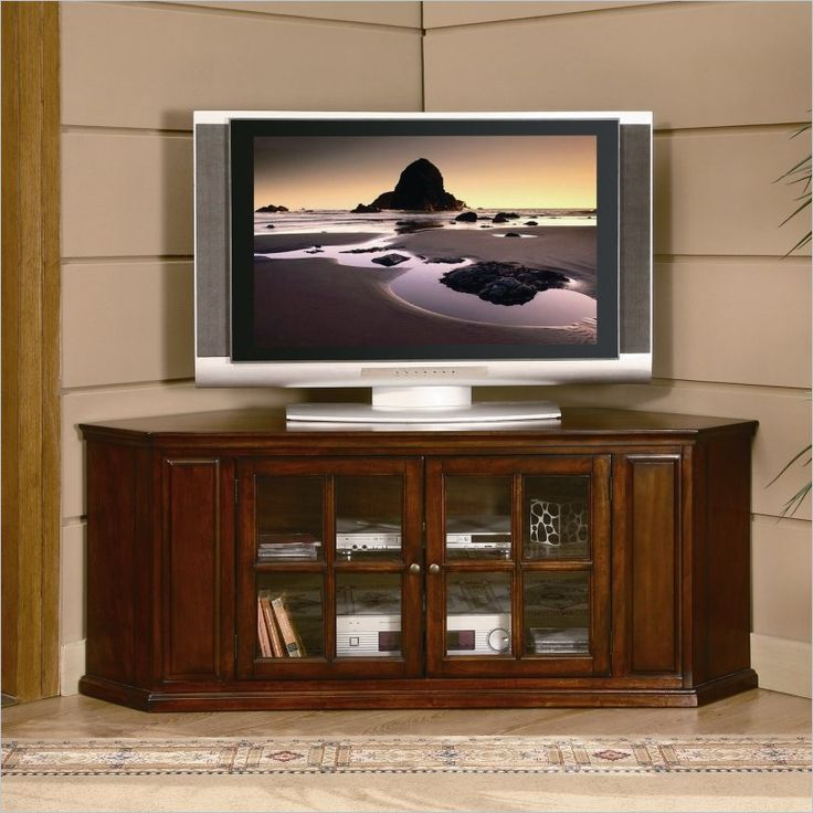 290 best tv stands images on pinterest tv stands flat panel tv and modern tv stands